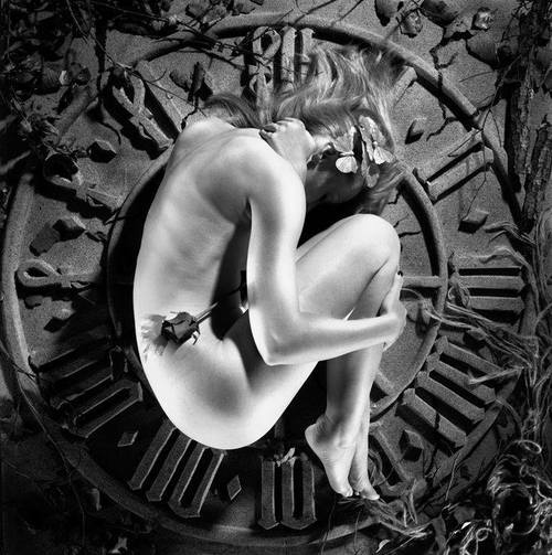 Capricorn: The Late Bloomer