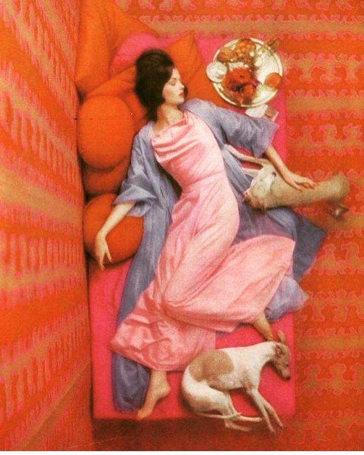 Venus in Aries: A Feisty Romance