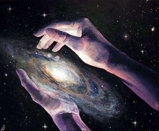 Astrology: The Unfolding Personality