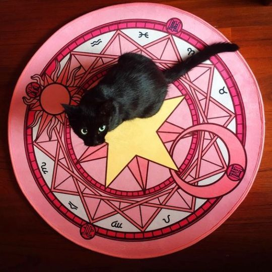 Fatalistic Astrology