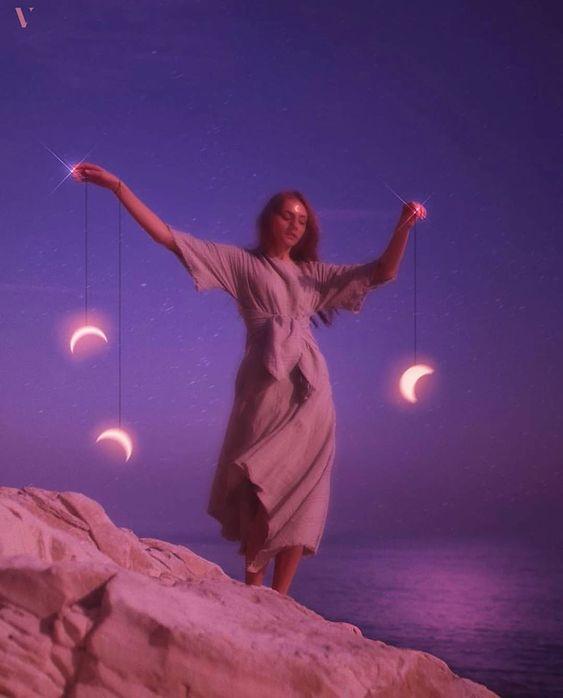 Lunar Periods
