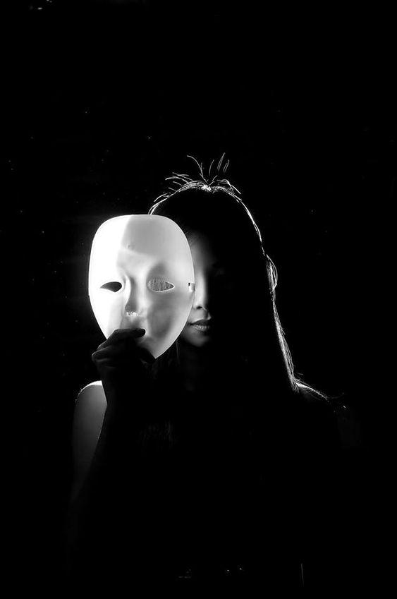 Ascendant: A Psychological View