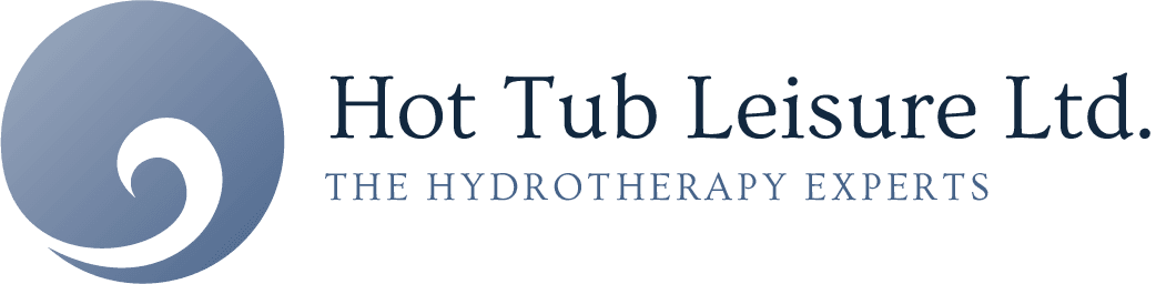 Hot Tub Leisure - Logo