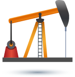 Oilfield Equipments