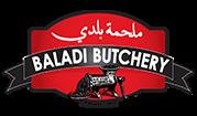 Baladi Butchery