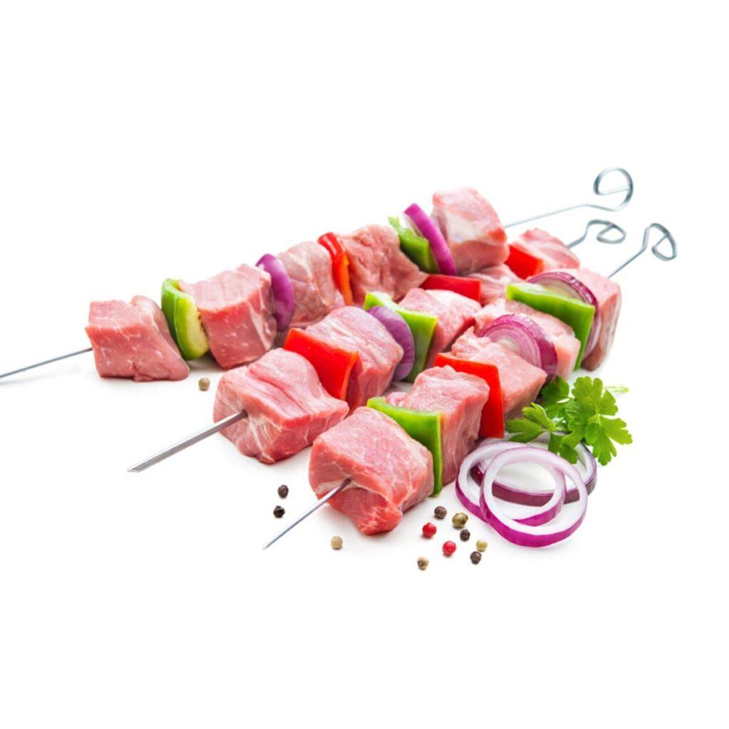 Chicken Kabab (Skewer)