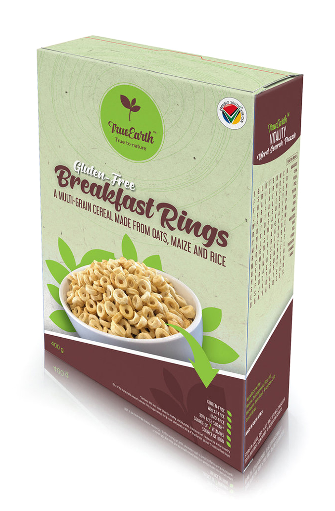 TRUE-EARTH-breakfast-rings