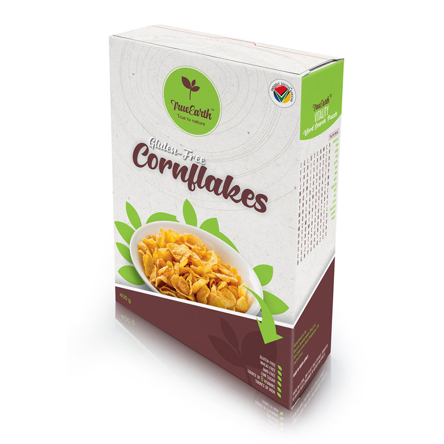 TRUE-EARTH-cornflakes