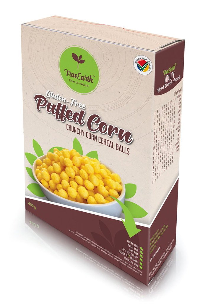 TRUE-EARTH-puffed-corn
