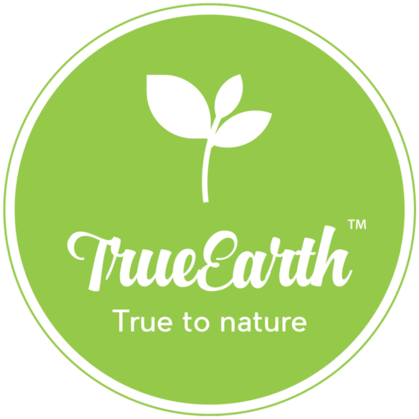 True_Earth_logos-600