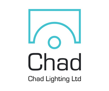 chad-logo
