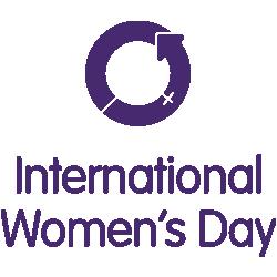 © internationalwomensday.com
