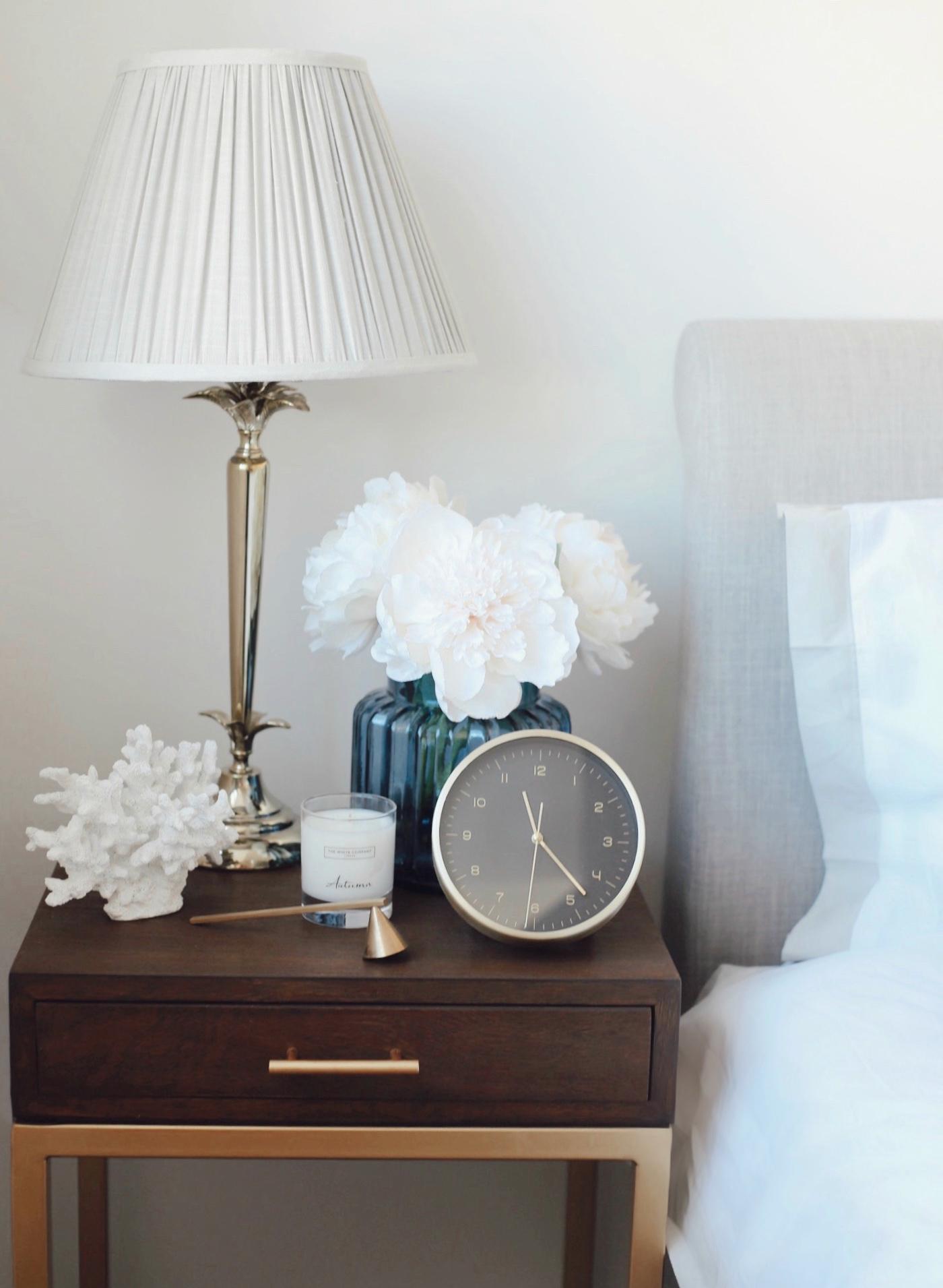 Take a peek inside my bedroom - Launeden