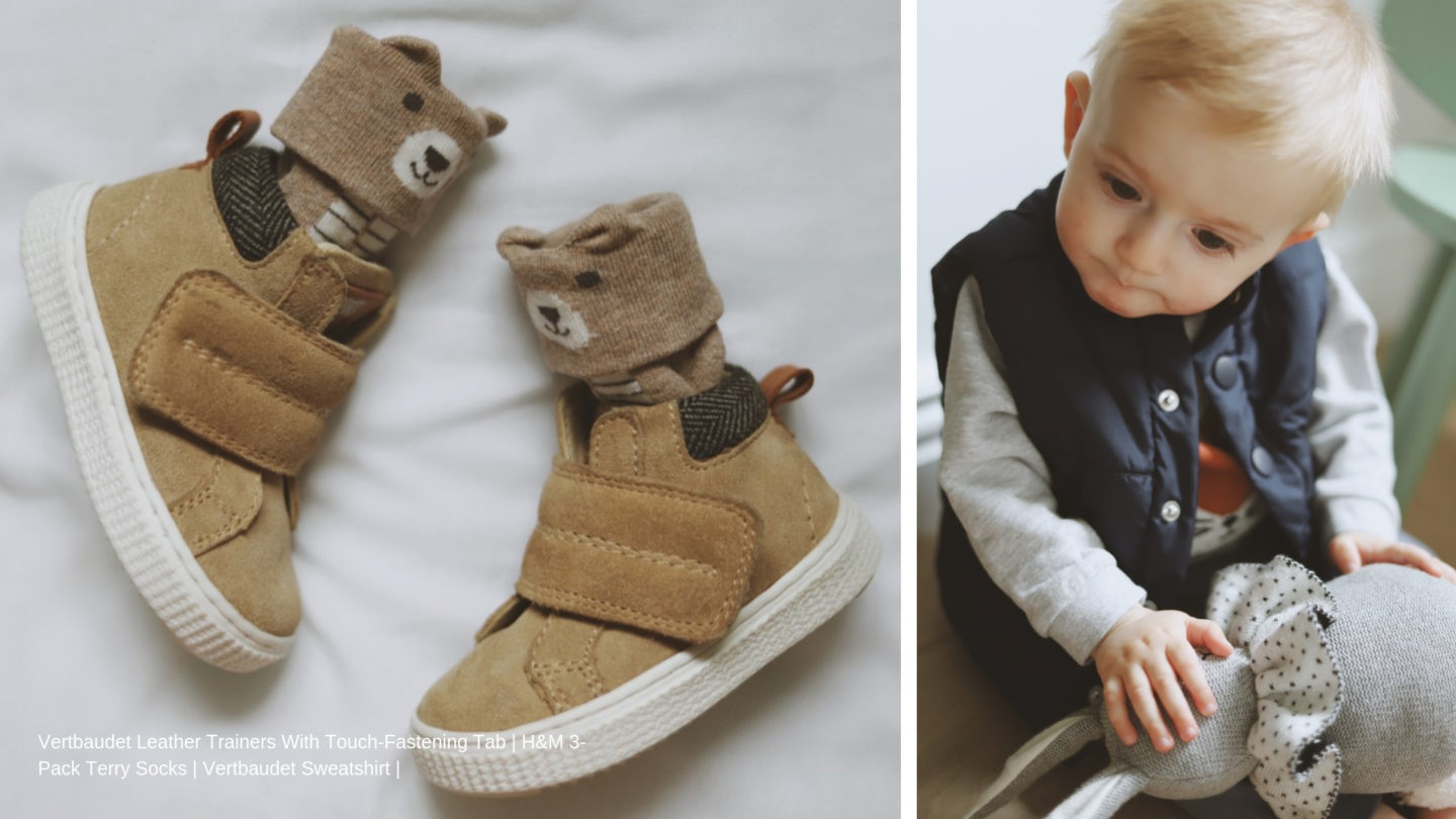 Updating-my-little-boys-Autumn-wardrobe-Launeden-Vertbaudet