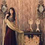 Maria Ali Bano Bridal Spring Summer Collection