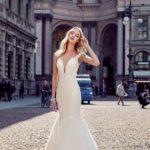 Eddy K Milano Bridal Collection