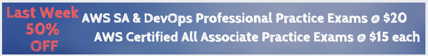 Braincert-AWS-Certified-SA-Professional-Practice-Exam