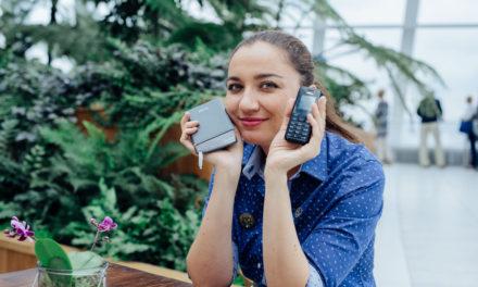 Going Cold Tech Turkey: A Q&A With Anastasia Dedyukhina
