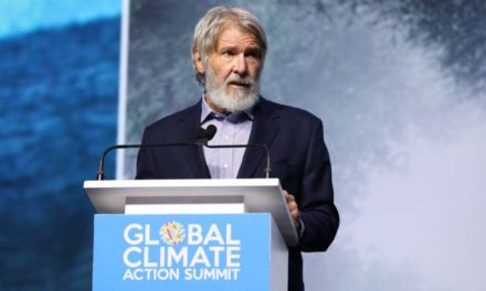 Lots of commitments to climate action, but no room for complacency