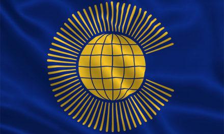 A Digital Commonwealth?