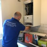 Waterworx Boiler Engineer