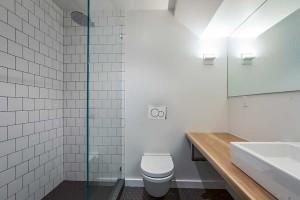 bathroom-fixtures-ingleside