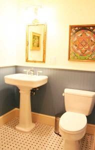 bathroom-mirror-art-ri