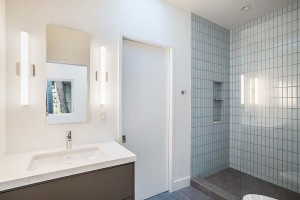 bathroom-nopa-cottage