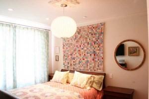 bedroom-wall-knitting-ri