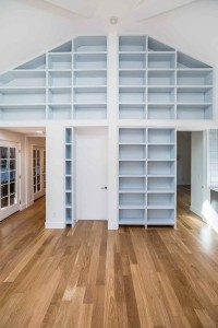builtin-shelving-nopa