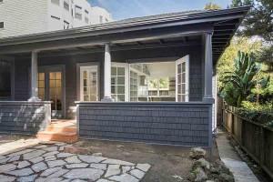 exterior-nopa-cottage