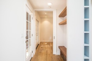 hallway-nopa-cottage