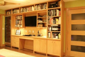 home-office-entertainment-center