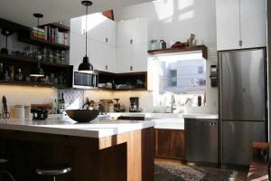 kitchen-light-fixture-harrison