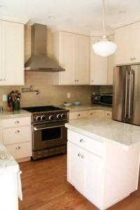 kitchen-marble-island-ri