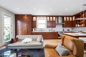 kitchen-open-floor-duboce
