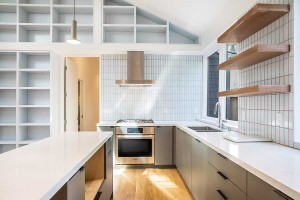 kitchen-shelving-nopa