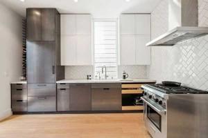 kitchen-steele-design
