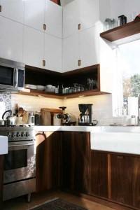 kitchen-white-shelves-harrison