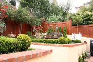 landscaping-bricks