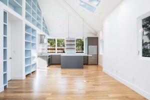open-kitchen-nopa