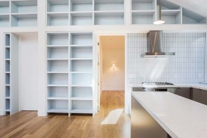 open-shelving-nopa