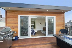 roofdeck-cedar-siding-duboce