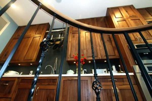 staircase-wood-cabinets