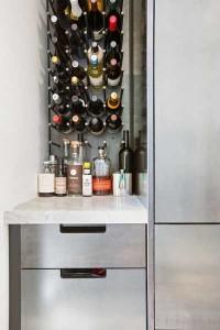 wall-mounted-wine-rack