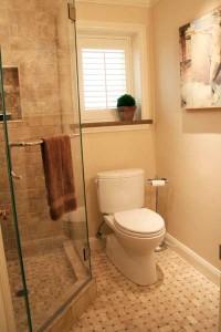 white-bathroom-shower