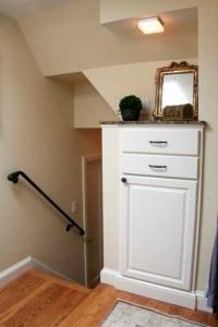 white-cabinet