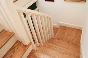 white-staircase-ariel-ri