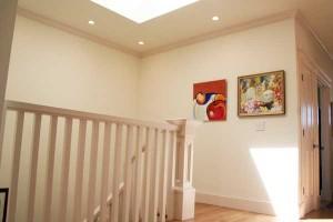 white-staircase-art-ri