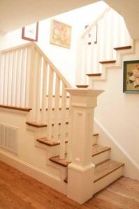white-staircase-ground-ri